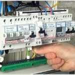 Dumlupınar elektrikçi