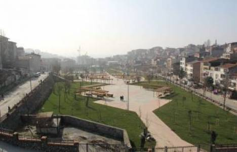 Hacıahmet Mahallesi Elektrikçi
