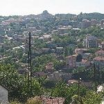 Cumhuriyet Mahallesi Elek...