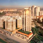 Bahçeşehir Elektrikçi