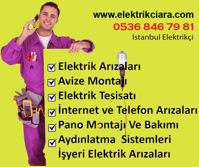 merter elektrik